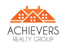 Achievers Realty Group